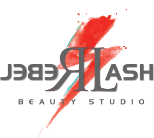 Eugene Oregon Beauty Spa Lash Extension Studio