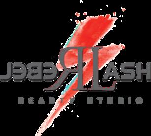 Eugene Oregon Beauty Spa Lash Extension Studio