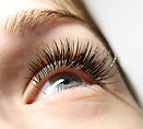 Eyelash%20Care%20Treatment%20Procedures%