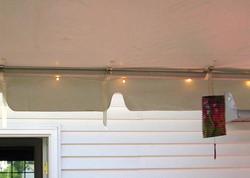 Streamer lights
