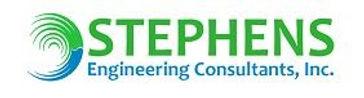 Stephens Eng_edited.jpg
