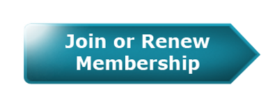 join or renew your membership.png