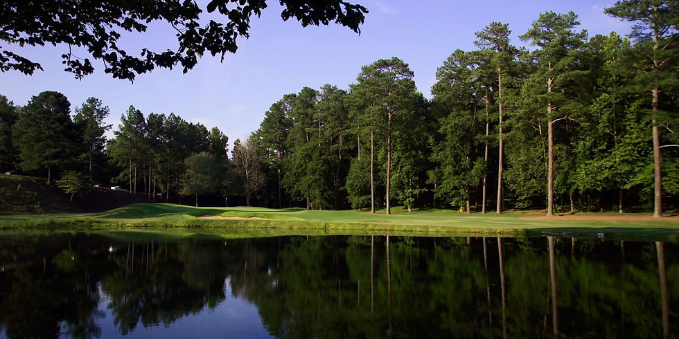 2018 ACA Annual Golf & Tennis Outing