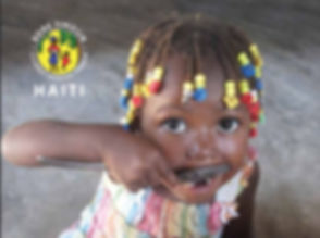 Childrens-Nutrition-Program-of-Haiti.jpg