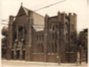 historic-church.jpg