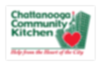 chattanooga-community-kitchen.png