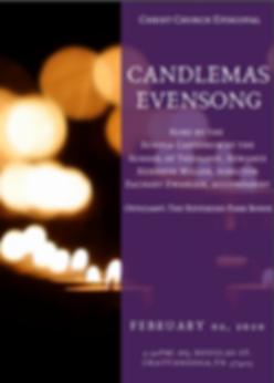 candlemas.PNG
