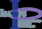ISAIPS logo for International of Aesthetic Plastic Surgery Logo