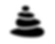 Редактор сайтов Wix - zen-hammocks-sg -