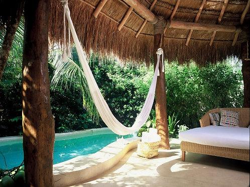 Hammock Resort Сlassic