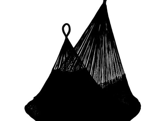 Подвесной гамак Just Black