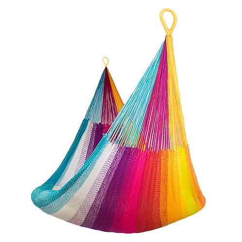 Hammock Rainbow
