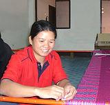 ZEN hammock производство гамаков Хонг Кх
