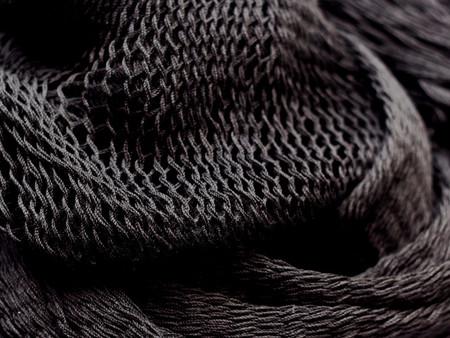 Гамак Just Black - удобство и стиль в черном