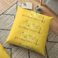 work-45600022_icky-garage_TMTL5-coussin-