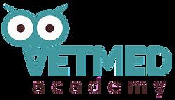 VetMedAcademy Logo.png