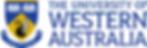 UWA logo - anatomy histo lab.png