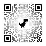 qrcode_vegas.educationconnectlive.com.png