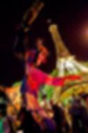 parade-puppet.jpg