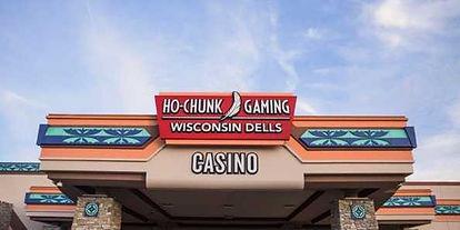 Ho-Chunk1.jpg