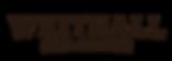 WHI-BEER-logo-simpleblk.png