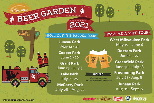 2021+TBG_schedule+banner36x24.jpg
