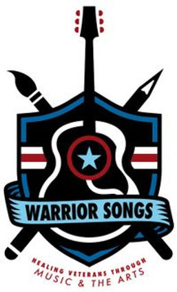 WS logo.jpg