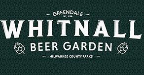 Whitnall Beer Garden.png