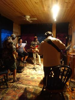 SurroundInSound Studio, Wauwatosa
