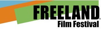 Freeland Logo.jpg