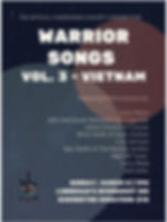 Warrior Songs Vol. 3-Reduced.jpg