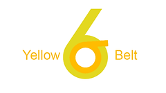 six-sigma-yellow-600x338.png