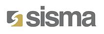 logo sisma.png