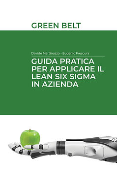 Copertina_ebook_Guida_pratica_per_applic