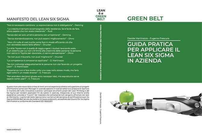 Copertina_Guida_pratica_per_applicare_il