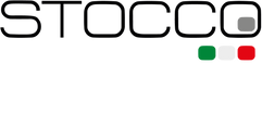 logo-stocco-c.png