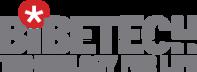 logo_bibetech.png