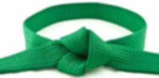 Lean Six Sigma Green belt Aretena
