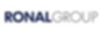ronal group logo.png