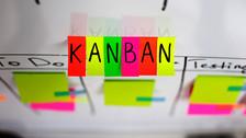 Kanban: come scegliere i codici da gestire con il cartellino?