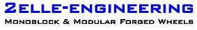 logo_2l.jpg