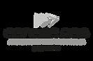 Logo-Contec-AQS-con-risparmio-minimo.png