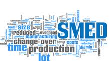 Tempi di set-up e SMED: Approccio tradizionale VS approccio giapponese
