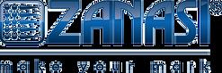 zanasi-logo-zanasi-logo.png