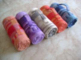 251204 Kerala Bed Cover.JPG