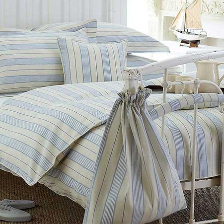 cabana-striped-duvet-cover-set-0.jpg