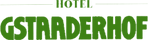 gstaaderhof-logo-1215042.png