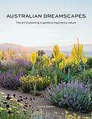 Australian Dreamscapes.jpg