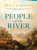 People of the River.jpg