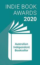 Indie-Book-Awards-2020-vertical-Teal.jpg